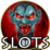 Vampires Slot Machine Icon