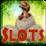 Jurassic Slots Icon