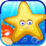 Save The Starfish Icon