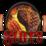 BBQ Slots Icon