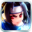 Heroes Legend Icon