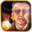 Mafia Hold'em Poker Icon