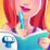 Dear Diary - Interactive Story Icon