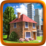 Village City - Island Sim Icon