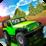 Extreme SUV Driving Simulator Icon