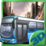 3D Bus Simulator :Bus Operator Icon