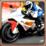 Moto Grand Race Icon