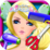 Fairy Salon Lite - Girls Games Icon