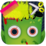 Monster Salon - Kids Games Icon