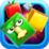 Crazy blocks HD Icon