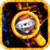 The Land of Hidden Objects Icon