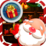Christmas Hidden Objects 2 Icon
