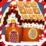 Christmas Home Maker Icon