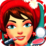 Christmas Makeover Icon
