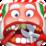 Christmas Dentist 2 Icon
