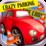 3D Crazy Car Parking Icon