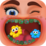 Doctor Braces - Kids Game Icon