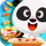Eatery Shop - Kids Fun Game Icon