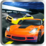 Traffic Racer - Speed Racer Icon