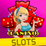 Free Slots - Slot Bop Vegas HD Icon