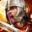 Age of Kingdom: Empire Clash Icon