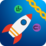 Elude! - The Planet Racer Icon