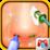 Nose Makeover Icon
