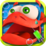 Ocean Rescue - Doctor Game Icon