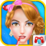 Prom Party Doll Makeover Icon