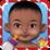 Santa BabyCare Nursery FunLite Icon