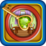 Escape Games - HFG - 0008 Icon