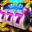 Golden Sand Slots Free Casino Icon