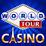 World Tour Casino�- FREE slots Icon