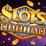 Slots Casino - Free Spin! Icon