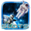 Space Slots� Icon