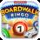 Boardwalk Bingo: MONOPOLY Icon