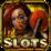 Apocalypse Slots� Icon