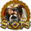 Odin Slot Machine� Icon