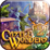 Hidden Object Castle Wonders 2 Icon