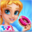 My Sweet Bakery - Donut Shop Icon