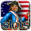 American Revolution Slots Icon