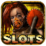 Mad Future Slots Icon