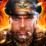War of Glory-1943 Icon