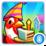 Farm Story 2: Birthday Party Icon