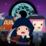 Infinity Dungeon Evolution! Icon