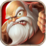 League of Angels -Fire Raiders Icon