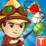 Jewel Raiders for TANGO Icon