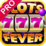 Slots Fever Pro - Free Slots Icon