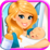 Newborn Baby & Mommy Care FREE Icon
