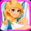 Newborn Baby & Mommy Care FREE Icon